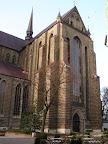 Εικόνες από Rostock