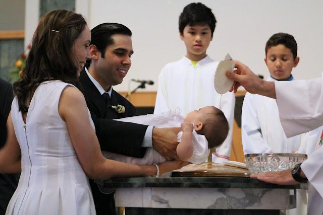 Baptism June 2016 - IMG_2748.JPG