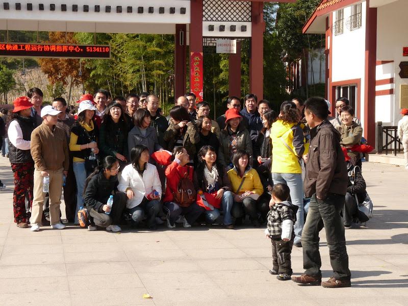 Chine .Fujian.Wuhi shan B - P1030475.JPG