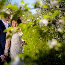 Wedding photographer Zoran Marjanovic (Uspomene). Photo of 17.03.2019