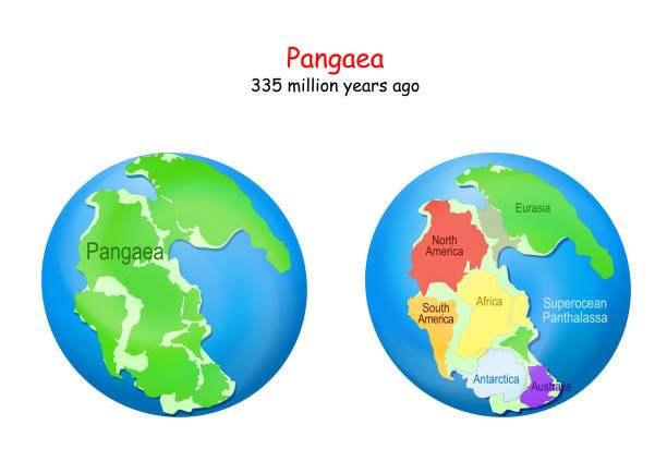 धरती से जुड़े 25 रोचक तथ्य | 25 Interesting Facts Related To Earth
