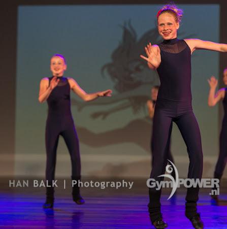 Han Balk FG2016 Jazzdans-2263.jpg