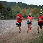III-Trail-Montanejos-15K-Campuebla-039.JPG