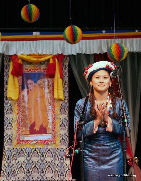 17th Annual Seattle TibetFest  - 21-ccP8250192B.jpg