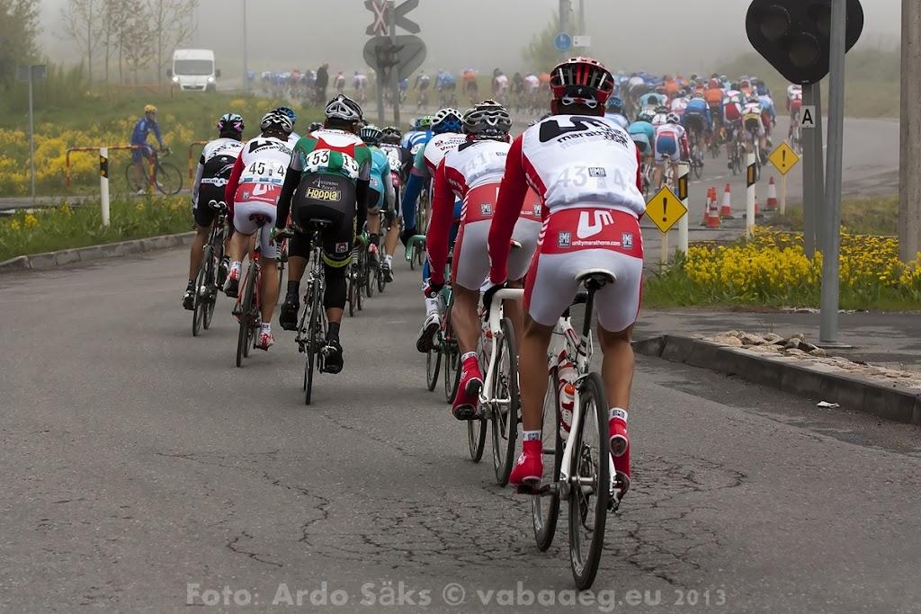2013.05.30 Tour of Estonia, avaetapp Viimsis ja Tallinna vanalinnas - AS20130530TOEV125_074S.jpg