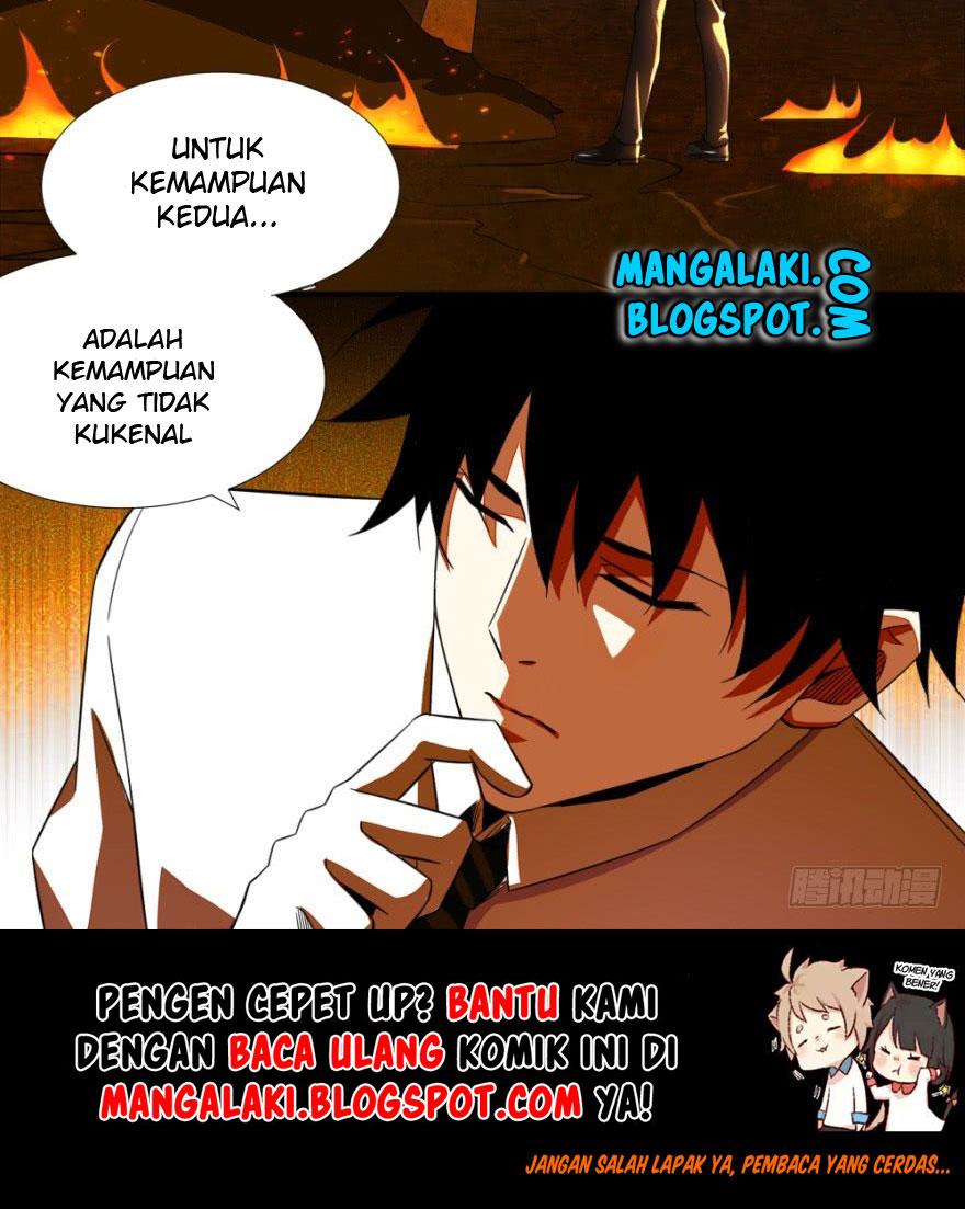 Dilarang COPAS - situs resmi www.mangacanblog.com - Komik king of apocalypse 019 - chapter 19 20 Indonesia king of apocalypse 019 - chapter 19 Terbaru 3|Baca Manga Komik Indonesia|Mangacan