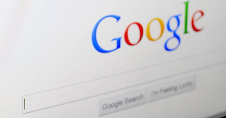 google-search-22.jpg
