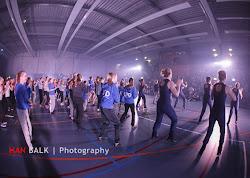 Han Balk Voorster dansdag 2015 avond-3189.jpg