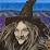 Delinda Price's profile photo