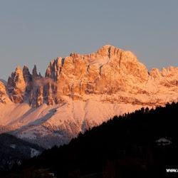 Rosengarten Abendrot Schnee 29.10.12-9943.jpg