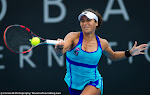 Heather Watson - Hobart International 2015 -DSC_2928.jpg