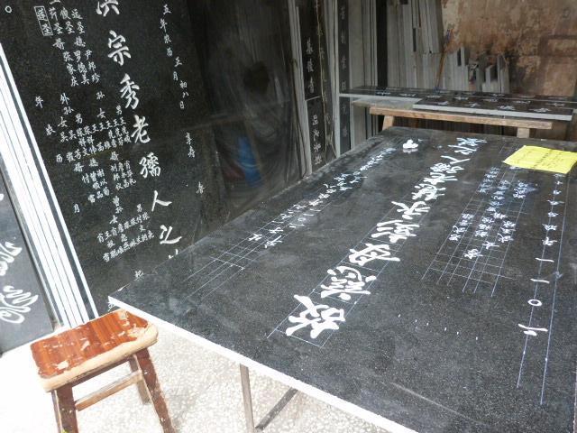 CHINE SICHUAN.XI CHANG ET MINORITE YI, à 1 heure de route de la ville - 1sichuan%2B709.JPG