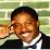 Michael Evans's profile photo