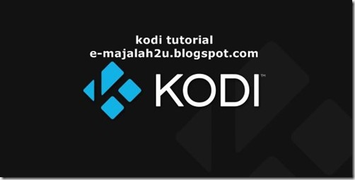 cara-install-kodi-windows-setup-7-8-xp-vista-10
