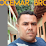 jocemar brotas's profile photo