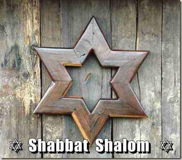 Poster_shabbat_star