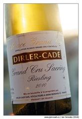Domaine-Dirler-Cadé-Riesling-Grand-Cru-Saering-2010