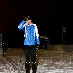 21.01.12 Otepää MK ajal Tartu Maratoni sport - AS21JAN12OTEPAAMK-TM016S.jpg
