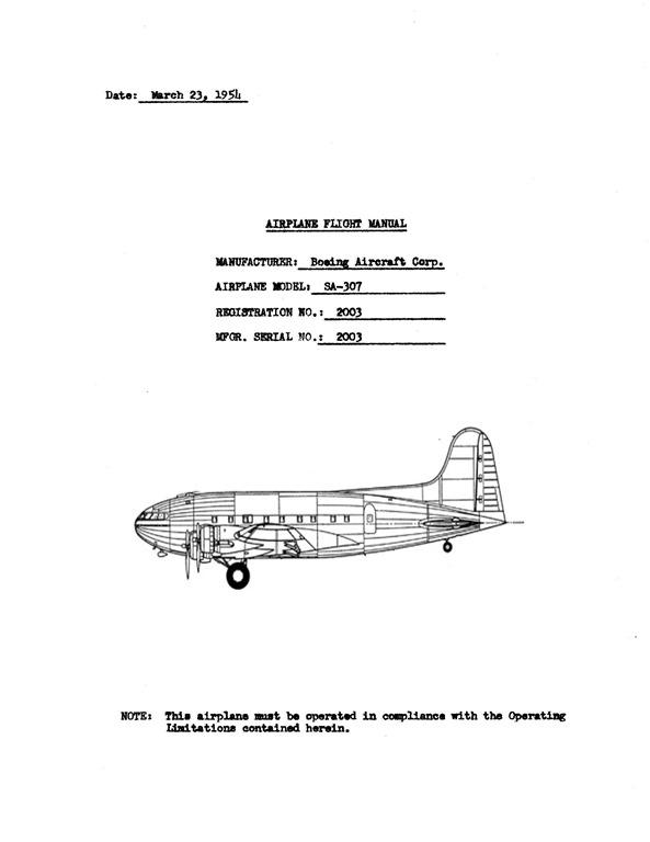 [Boeing-SA-307-Flight-Manual-S_unpw_0]