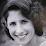 Naomi Richman's profile photo