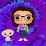 Purpura TropicalGeek's profile photo