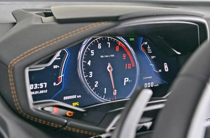 2015-Lamborghini-Huracan-20
