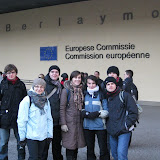 Spotkanie Taizé w Brukseli - bruksela%2B084.jpg