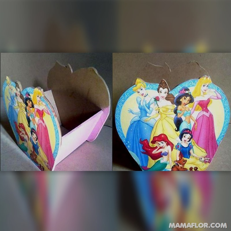 centro-de-mesa-princesas-disney-gratis - 17