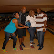 KiKi Shepards 7th Annual Celebrity Bowling Challenge - DSC_0304.JPG