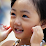 "Kid ""Japanese kids"" nihongo's profile photo"