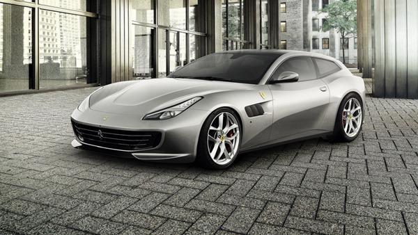 Ferrari-GTC4_Lusso_T