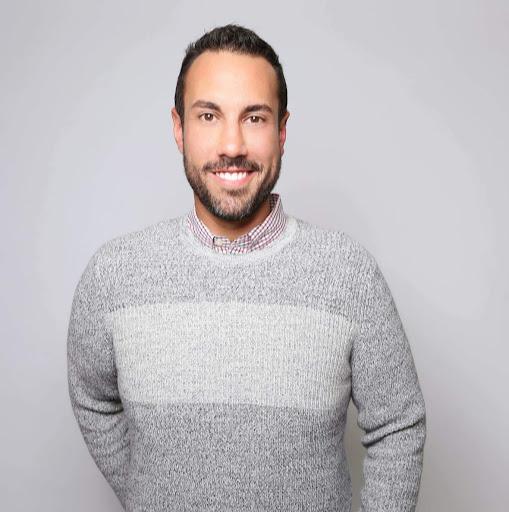 Justin Ziegler