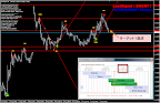 2011年8月8日-FXバックドラフト-EUR/USDビッグ・トレード3