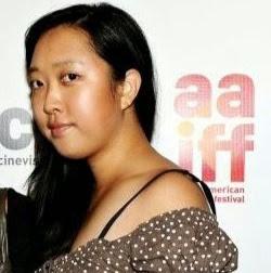 Alicia Cho - Google+