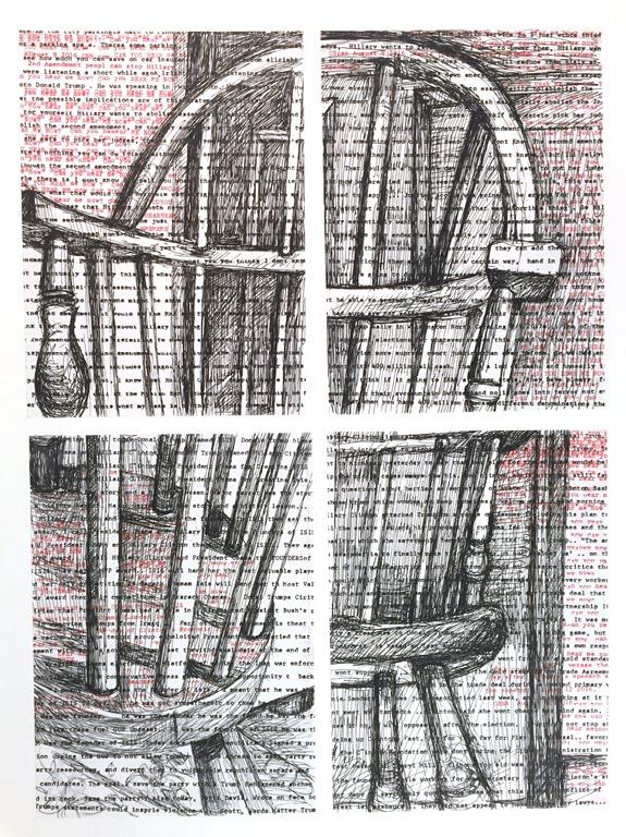 [Chair_Val+Sivilli%5B4%5D]