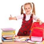 Evitando mañanas escolares caóticas