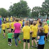 Aalten, Bredevoort, AVA'70, ten Harkel, Jan Graven, 28 mei '2016 051.jpg