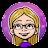 Jessica M avatar image