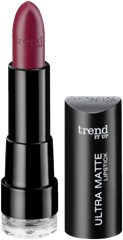 4010355283962_trend_it_up_Ultra_Matte_Lipstick_463