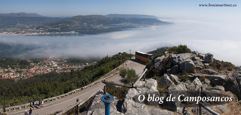 O blog de Camposancos