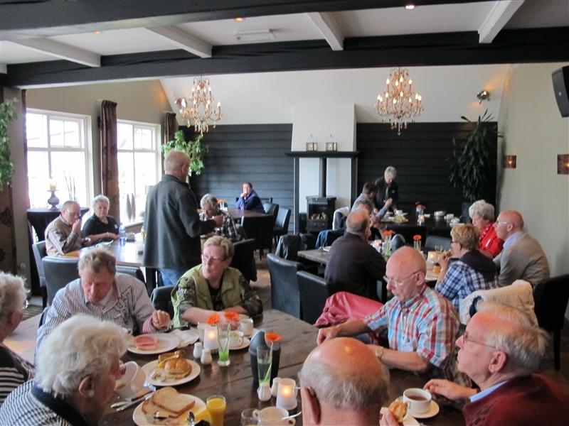 Weekend Twente 1 2012 - IMG_0074.jpg