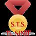 11. SINIF SEVİYE TESPİT SINAVI 1