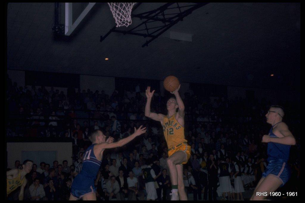 Basketball - IMG0028.jpg
