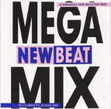 V/A - New Beat Megamix