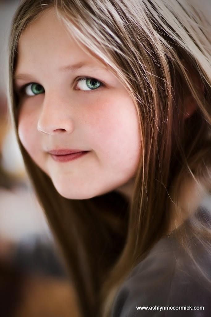 20100410-ashlyn01