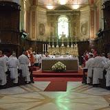 santa-misa-de-apertura (27).JPG