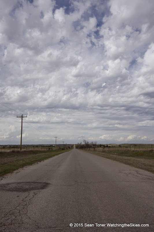 03-25-15 SW Oklahoma Storm Chase - _IMG1290.JPG