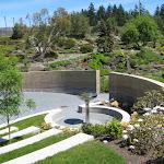 2011_06_04_Botanical_Garden
