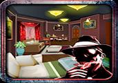 EnaGames - A Secret Plan: The Gang Head House Escape
