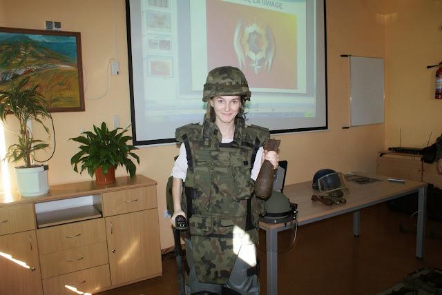 Saperzy w naszej szkole - DSC02009.JPG